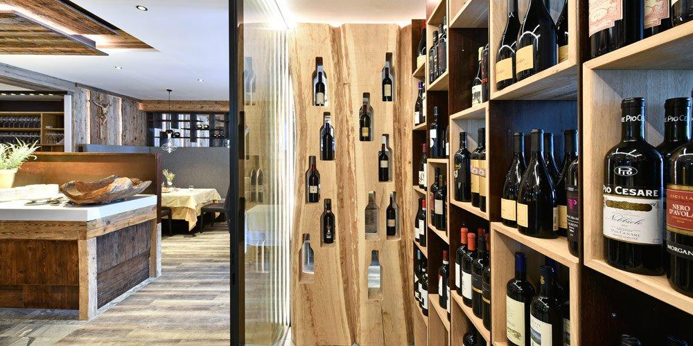 Diese Vorzüge bietet ein Weinkühlschrank