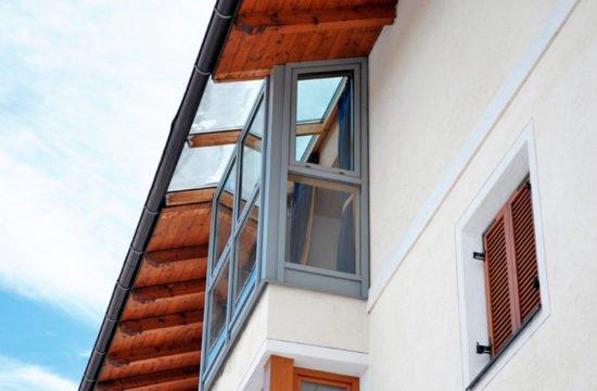 Costruzione del balcone-01