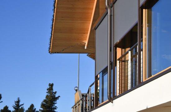 costruzione-del-balcone-03