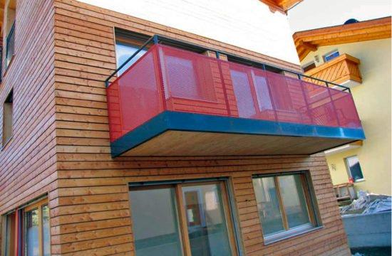 costruzione-del-balcone-04