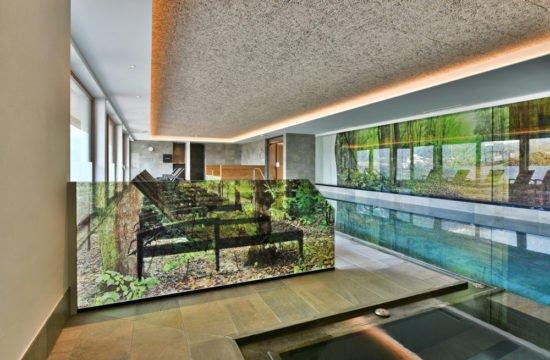 hotel-fischer-schwimmbad-verglasungen-02