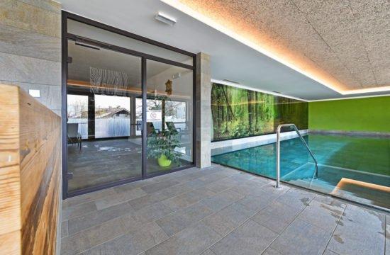 hotel-fischer-schwimmbad-verglasungen-04