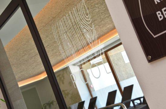 hotel-fischer-schwimmbad-verglasungen-14