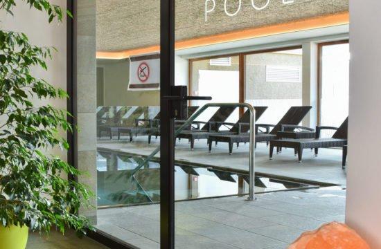 hotel-fischer-schwimmbad-verglasungen-15