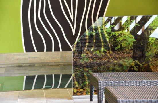 hotel-fischer-schwimmbad-verglasungen-17