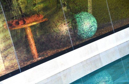 hotel-fischer-schwimmbad-verglasungen-18