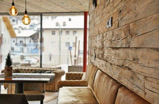 hotel-gran-ciasa-lounge-09