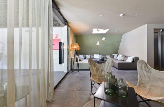 hotel-silena-vals-relaxraum-04