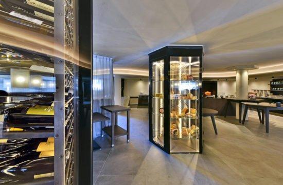 hotel-silena-vals-weinklimaschrank-kaeseschrank-03