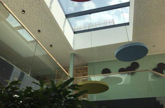 hotel-tratterhof-05