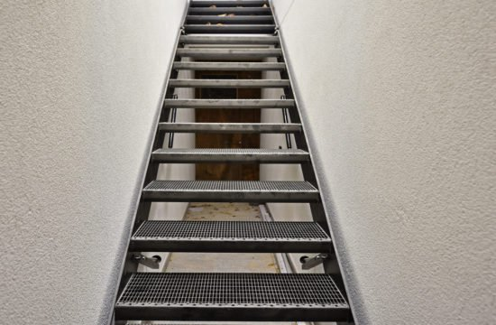 privathaus-st_ulrich-keller-04