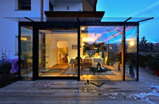 privathaus-vahrn-wintergarten-02