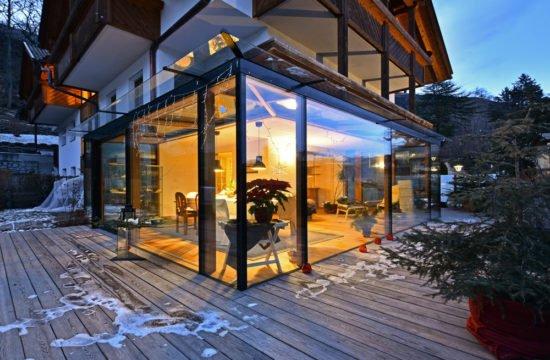 privathaus-vahrn-wintergarten-03