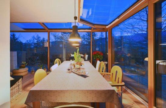 privathaus-vahrn-wintergarten-04