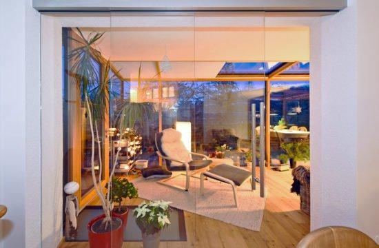 privathaus-vahrn-wintergarten-06