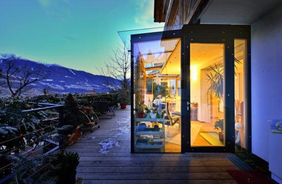 privathaus-vahrn-wintergarten