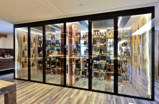 wine cabinet-01