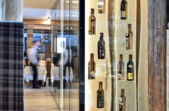 wine cabinet-02