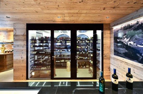 wine cabinet-03